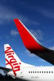 VIRGIN AUSTRALIA BOEING 737 800 HBA RF 5K5A3185.jpg