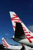 VIRGIN AUSTRALIA BOEING 737 800S HBA RF 5K5A3190.jpg