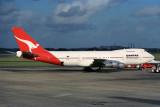 QANTAS BOEING 747 200 SYD RF 124 18.jpg