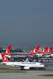 ISTANBUL AIRPORT RF 5K5A0505.jpg