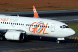 GOL BOEING 737 700 CGH RF IMG_1286.jpg