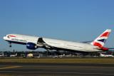 BRITISH AIRWAYS BOEING 777 300ER SYD RF 5K5A3473.jpg