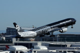AIR NEW ZEALAND BOEING 777 300ER SYD RF 5K5A3663.jpg