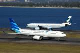 GARUDA INDONESIA CATHAY PACIFIC A330S SYD RF 5K5A3598.jpg