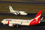 QANTAS AUSTRALIAN AIR EXPRESS AIRCRAFT SYD RF 5K5A3504.jpg