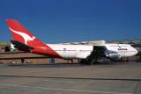 QANTAS BOEING 747 300 SYD RF 136 29.jpg