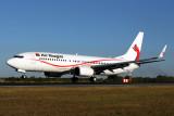 AIR NIUGINI BOEING 737 800 BNE RF 5K5A3796.jpg