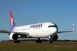 HAWAIIAN BOEING 767 300 BNE RF IMG_0014.jpg
