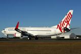 VIRGIN AUSTRALIA BOEING 737 800 BNE RF 5K5A3739.jpg