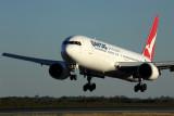 QANTAS BOEING 767 300 BNE RF 5K5A3803.jpg