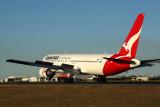 QANTAS BOEING 767 300 BNE RF 5K5A3840.jpg