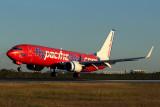 PACIFIC BLUE BOEING 737 800 BNE RF 5K5A3856.jpg
