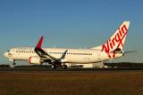 VIRGIN AUSTRALIA BOEING 737 800 BNE RF 5K5A3851.jpg