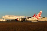 VIRGIN AUSTRALIA BOEING 737 800 BNE RF IMG_0036.jpg