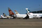 FIJI AIRWAYS BOEING 737 800 BNE RF 5K5A3931.jpg