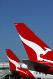QANTAS AIRCRAFT BNE RF 5K5A4016.jpg