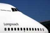 QANTAS BOEING 747 400ER BNE RF 5K5A4034.jpg