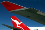 QANTAS BOEING 747 400 BNE RF IMG_0130.jpg