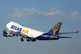 ATLAS AIR BOEING 747 400F SYD RF 5K5A4216.jpg