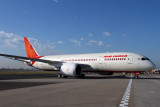 AIR INDIA BOEING 787 8 SYD RF IMG_0168.jpg