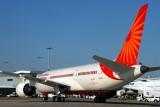 AIR INDIA BOEING 787 8 SYD RF IMG_0171.jpg