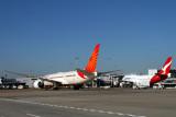 AIR INDIA QANTAS AIRCRAFT SYD RF IMG_0174.jpg