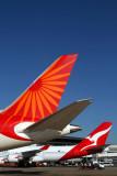 AIR INDIA QANTAS AIRCRAFT SYD RF IMG_0196.jpg