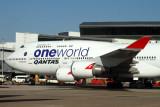 QANTAS BOEING 747 400ER SYD RF IMG_0194.jpg