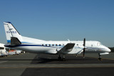 CORPORATE AIR SAAB 340 BNE RF IMG_0064.jpg