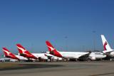QANTAS AIR NIUGINI AIRCRAFT BNE RF 5K5A3894.jpg