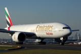 EMIRATES SKY CARGO BOEING 777F SYD RF 5K5A4254.jpg