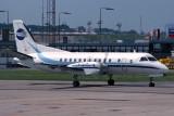 SWED AIR SAAB 340 CPH RF 149 23.jpg