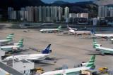 HONG KONG AIRPORT RF 140 8.jpg