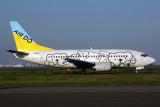 AIR DO BOEING 737 500 HND RF 5K5A4563.jpg