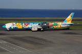 ANA BOEING 777 300 HND RF 5K5A5002.jpg