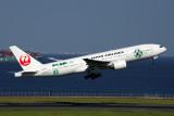 JAPAN AIRLINES BOEING 777 200 HND RF 5A4884.jpg