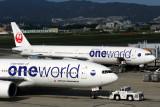 JAPAN AIRLINES BOEING 777S ITM RF 5K5A5588.jpg