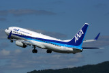 ANA BOEING 737 800 ITM RF 5K5A5722.jpg