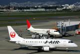 J AIR JAL EMBRAER 170S ITM RF 5K5A5620.jpg