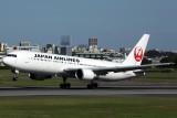 JAPAN AIRLINES BOEING 767 300 ITM RF 5K5A5813.jpg
