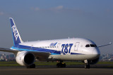 ANA BOEING 787 8 HND RF 5K5A4549.jpg