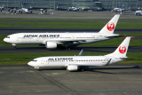 JAPAN AIRLINES AIRCRAFT HND RF 5K5A4702.jpg