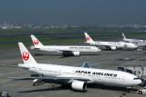 JAPAN AIRLINES AIRCRAFT HND RF 5K5A4776.jpg