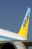 AIR DO BOEING 767 300 HND RF 5K5A4447.jpg