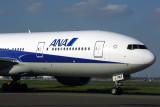 ANA BOEING 777 200 HND RF 5K5A4435.jpg