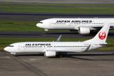 JAPAN AIRLINES AIRCRAFT HND RF 5K5A4700.jpg