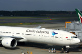 GARUDA INDONESIA BOEING 777 300ER NRT RF 5K5A5280.jpg