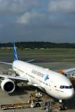 GARUDA INDONESIA BOEING 777 300ER NRT RF 5K5A5286.jpg