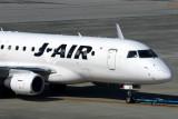 J AIR EMBRAER 170 ITM RF 5K5A5629.jpg