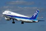 ANA AIRBUS A320 ITM RF 5K5A5800.jpg
